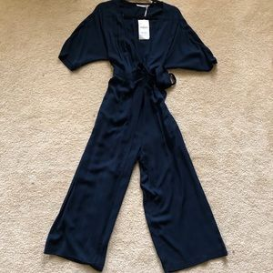 Zara romper new